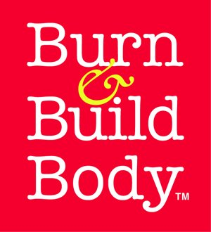 Burn and Build Body
