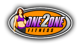 One2One Fitness